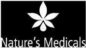 Nature's Medicals